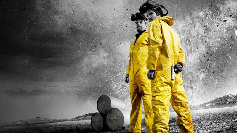 Breaking-Bad-UHD-Netflix-Streaming